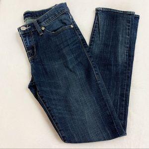 Rock & Republic Berlin Skinny Jeans Denim